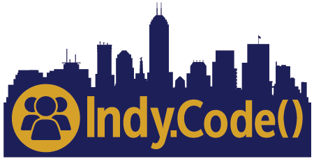 IndyCode